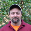 Erick Sippel, Site Manager