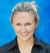 Julie Schroer, Head of School