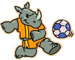 ch-soccer