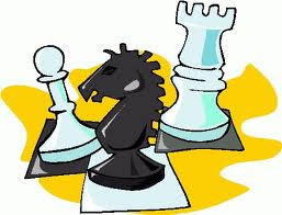 TNS Montessori Chess Club