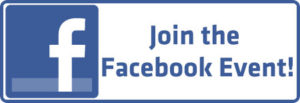 join facebook event