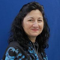 Maureen Sampler