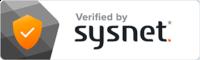 Security Compliance Card